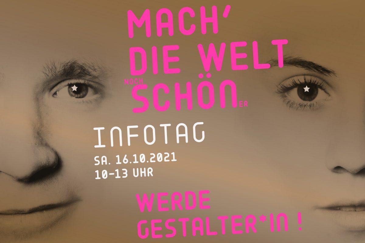 Plakat-Infotag-2021